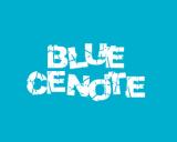 http://www.logocontest.com/public/logoimage/1559358868Blue1.png