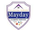 http://www.logocontest.com/public/logoimage/1559368171Mayday Cleaning Services-03.png