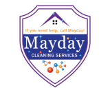 http://www.logocontest.com/public/logoimage/1559368208Mayday Cleaning Services-04.png