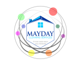 http://www.logocontest.com/public/logoimage/1559403782mayday_1.png