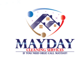 http://www.logocontest.com/public/logoimage/1559405757Mayday Cleaning Services-05.png
