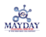 http://www.logocontest.com/public/logoimage/1559405757Mayday Cleaning Services-06.png