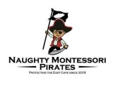 http://www.logocontest.com/public/logoimage/1559421846Naughty Montessori Pirates.jpg