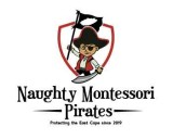 http://www.logocontest.com/public/logoimage/1559422777Naughty Montessori Pirates.jpg