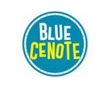 http://www.logocontest.com/public/logoimage/15594317615a.jpg