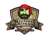 http://www.logocontest.com/public/logoimage/1559497331Naughty Montessori Pirates-01.png
