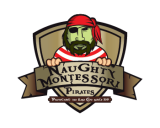 http://www.logocontest.com/public/logoimage/1559497331Naughty Montessori Pirates-02.png