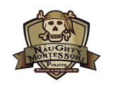 http://www.logocontest.com/public/logoimage/1559497331Naughty Montessori Pirates-03.png