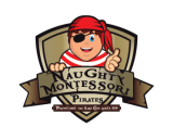 http://www.logocontest.com/public/logoimage/1559497331Naughty Montessori Pirates-04.png