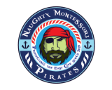 http://www.logocontest.com/public/logoimage/1559498595Naughty Montessori Pirates-05.png