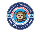 http://www.logocontest.com/public/logoimage/1559498595Naughty Montessori Pirates-06.png