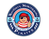 http://www.logocontest.com/public/logoimage/1559498595Naughty Montessori Pirates-07.png
