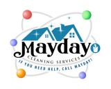 http://www.logocontest.com/public/logoimage/1559501029Mayday-Cleaning-Services_d9.jpg