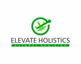 http://www.logocontest.com/public/logoimage/1559528080Elevate4.png