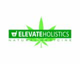 http://www.logocontest.com/public/logoimage/1559528840Elevate5.png