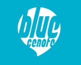http://www.logocontest.com/public/logoimage/1559531359Blue5.png