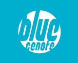 http://www.logocontest.com/public/logoimage/1559531359Blue6.png