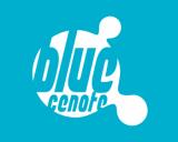 http://www.logocontest.com/public/logoimage/1559531359Blue7.png