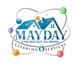 http://www.logocontest.com/public/logoimage/1559535848Mayday-Cleaning-Services_d12.jpg