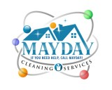 http://www.logocontest.com/public/logoimage/1559535848Mayday-Cleaning-Services_d13.jpg