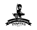 http://www.logocontest.com/public/logoimage/1559563448Naughty-Montessori-Pirates-2.jpg