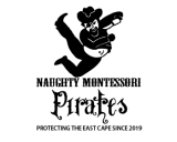 http://www.logocontest.com/public/logoimage/1559577417Naughty Montessori Pirates-01.png