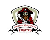 http://www.logocontest.com/public/logoimage/1559581822Naughty Montessori Pirates.jpg