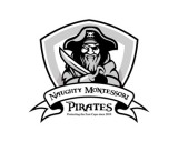 http://www.logocontest.com/public/logoimage/1559581841Naughty Montessori Pirates 2.jpg