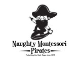 http://www.logocontest.com/public/logoimage/1559584599Naughty Montessori Pirates.jpg