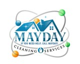 http://www.logocontest.com/public/logoimage/1559629652Mayday-Cleaning-Services_d14.jpg