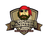 http://www.logocontest.com/public/logoimage/1559678317Naughty Montessori Pirates-08.png