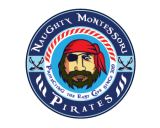 http://www.logocontest.com/public/logoimage/1559678317Naughty Montessori Pirates-09.png