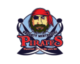 http://www.logocontest.com/public/logoimage/1559681853Naughty Montessori Pirates-10.png