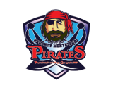 http://www.logocontest.com/public/logoimage/1559681853Naughty Montessori Pirates-11.png