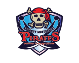 http://www.logocontest.com/public/logoimage/1559681853Naughty Montessori Pirates-12.png