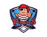 http://www.logocontest.com/public/logoimage/1559681853Naughty Montessori Pirates-13.png