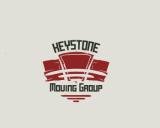 http://www.logocontest.com/public/logoimage/1559727973KeystoneMovingGroup.png