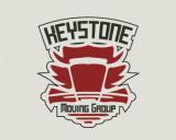http://www.logocontest.com/public/logoimage/1559731178KeystoneMovingGroup1.png