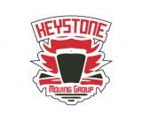 http://www.logocontest.com/public/logoimage/1559741400KeystoneMovingGroup3.png