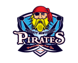http://www.logocontest.com/public/logoimage/1559742038Naughty Montessori Pirates-14.png