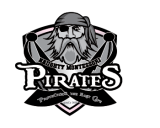 http://www.logocontest.com/public/logoimage/1559742038Naughty Montessori Pirates-15.png