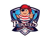 http://www.logocontest.com/public/logoimage/1559744070Naughty Montessori Pirates-17.png