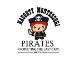 http://www.logocontest.com/public/logoimage/1559756931pirates.jpg