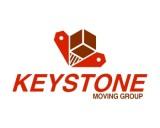 http://www.logocontest.com/public/logoimage/1559781593keystone_8.jpg