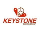 http://www.logocontest.com/public/logoimage/1559781631keystone_9.jpg