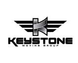 http://www.logocontest.com/public/logoimage/1559827916Keystone Moving Group-06.png