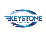 http://www.logocontest.com/public/logoimage/1559829638Keystone Moving Group-10.png
