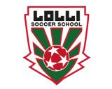 http://www.logocontest.com/public/logoimage/1559907077Lolli-Soccer-School1.png
