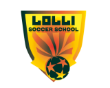 http://www.logocontest.com/public/logoimage/1559908990Lolli-Soccer-School2.png