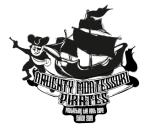 http://www.logocontest.com/public/logoimage/1559996367montessori.png